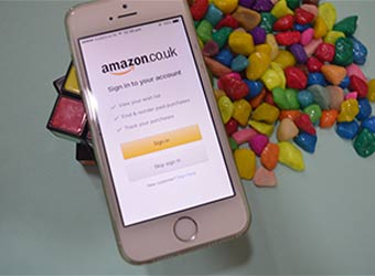 Amazon rolls out Launchpad to support startups in India
