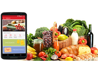 BigBasket targets 45% revenue from private labels by March 2017