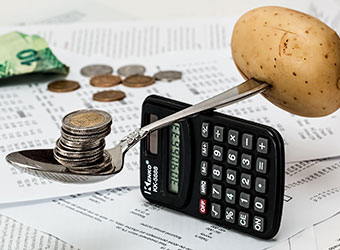 E-commerce startup 10i Commerce Services raises $5 mn more