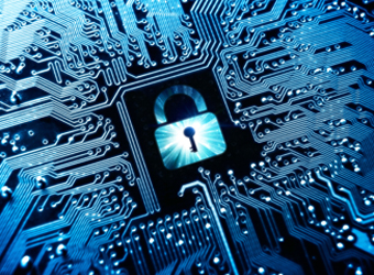 Android malware Gooligan breaches over 1 million Google accounts