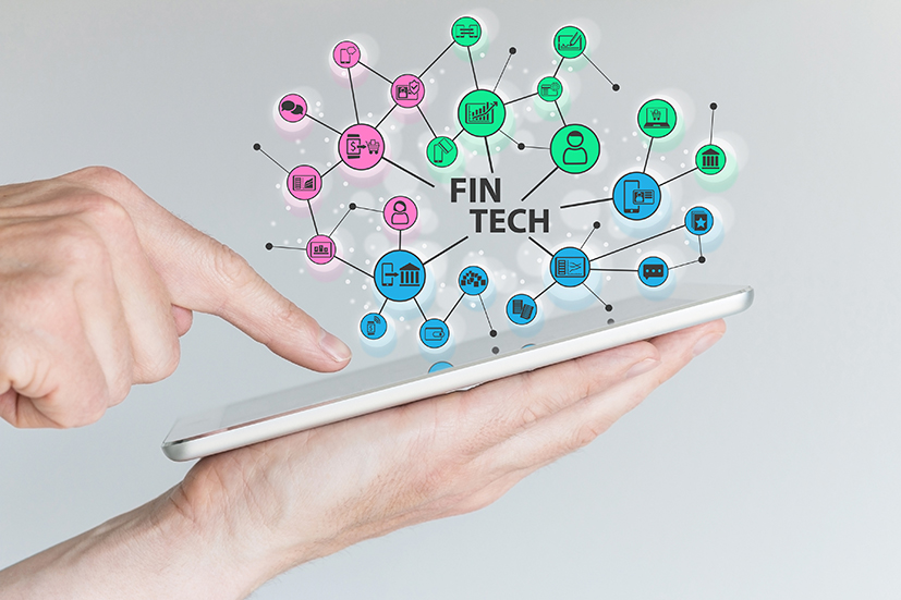 Lending startup Indifi raises $10 mn in Series B