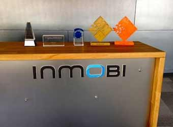 Flashback 2016: InMobi grapples with top-level exits, losses