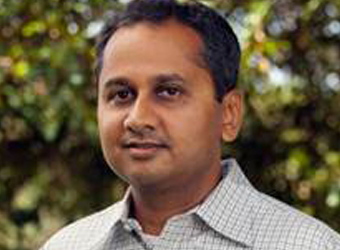 Nagraj Kashyap-led Microsoft Ventures launches new fund for AI startups