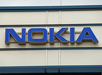 Nokia to re-enter smartphone market in 2017; to be powered by Android