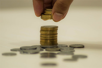 Corporate training SaaS platform HandyTrain gets $1 mn
