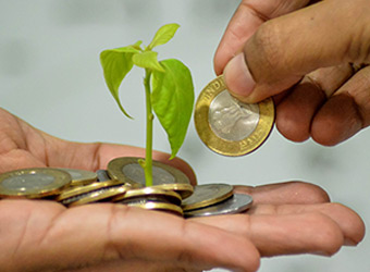 Pocket Aces raises $3 mn led by Sequoia Capital