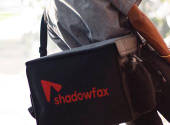 On-demand delivery startup ShadowFax raises $10 mn