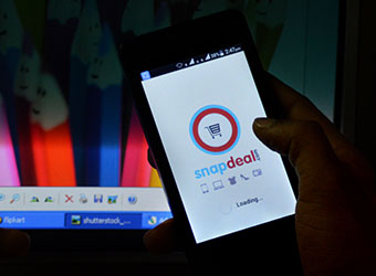 Flashback 2016: Snapdeal struggles with FreeCharge poser, markdown by SoftBank