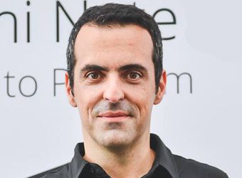 Xiaomi VP Hugo Barra quits to return to Silicon Valley