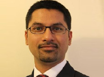 MobiKwik names former CRISIL exec Bikram Bir Singh as business head