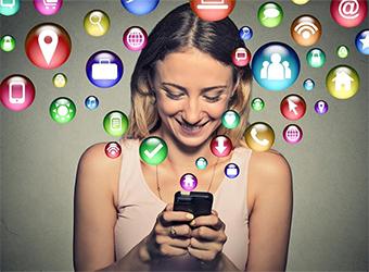 Social networking app Togedr gets selected for FbStart
