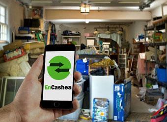 Exclusive: Waste management organisation Hasiru Dala buys scrap collector startup EnCashea