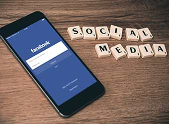 Facebook selects three more Indian startups for FbStart programme