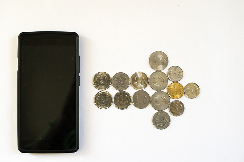 Mobile app management startup Hansel.io gets $1.35 mn from IDG Ventures