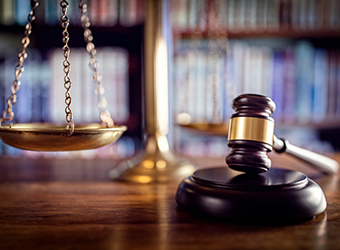 Delhi court restrains sellers from circulating defamatory material against Voonik