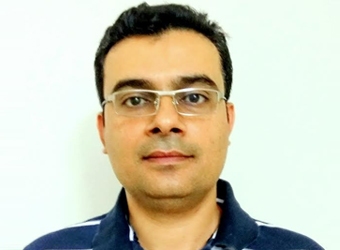 Voonik appoints ex-Groupon executive as chief data scientist