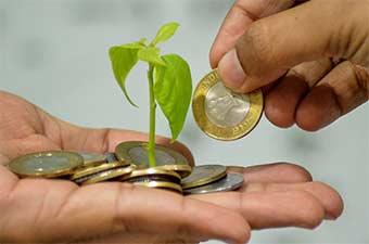 InnoVen Capital invests $16 mn in 13 startups in December 2016 quarter