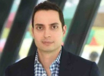 Snapdeal appoints ex-Housing CEO Jason Kothari as strategy & investment chief