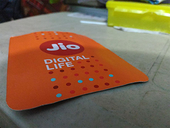 Reliance Jio may soon launch two sub-Rs 1,500 VoLTE feature phones