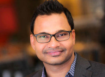 Cisco to buy IIT alumnus-founded AppDynamics for $3.7 bn