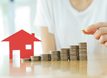 PropTiger, Housing.com seal merger; raise $55 mn from investors