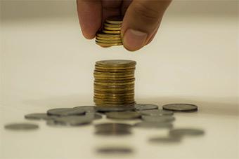 Logistics solutions startup Roambee raises $4.1 mn in Series B funding