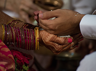 Register My Marriage secures funding from Mumbai Angels