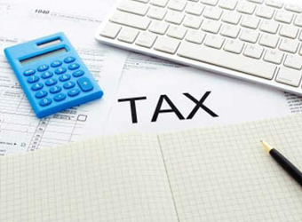 Startups' budget wish list: Tax sops, protection of early-stage investors