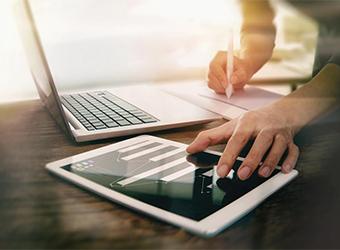 Exclusive: Tax information portal TaxSutra raises third funding round