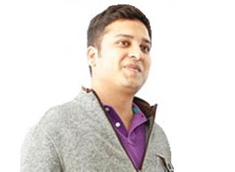 Flipkart's Binny Bansal invests in 3D printing startup Supercraft3D