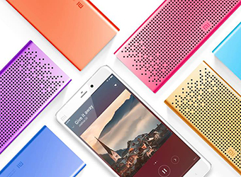 Xiaomi India revenues touch $1 bn in 2016