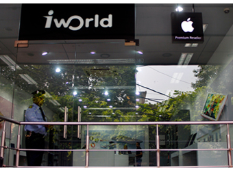Apple partner Wistron seeks approval to expand Bengaluru plant