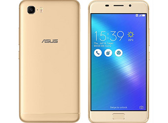 Will the big-battery Zenfone 3S Max power Asus' fortunes in India?
