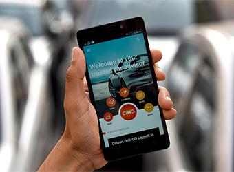CarDekho FY16 net sales zoom, but losses triple