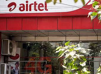 Bharti Airtel picks up stake in fintech startup Seynse