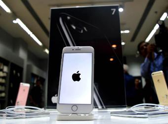 Apple set to start manufacturing in Bangalore