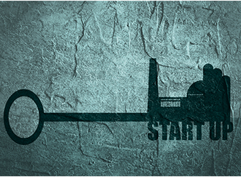 Why FbStart is worth a look for startups looking to jump-start their journey