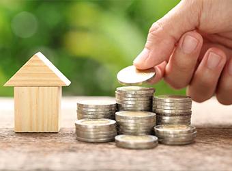 IDG, Accion invest more in CreditMantri