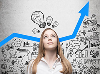 IIM-B, Goldman Sachs select 15 entrepreneurs for Women Startup Programme