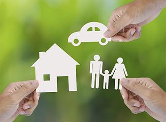 Times Internet unveils online insurance platform