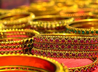 Exclusive: Jewellery e-tailer Johari Shop goes omni-channel, gets angel funding