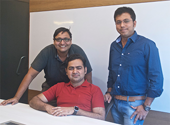 Med-tech startup SigTuple raises $5.8 mn from Accel, IDG Ventures, others