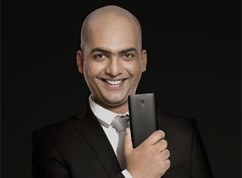 Xiaomi India head Manu Jain has Barra boots to fill as global VP