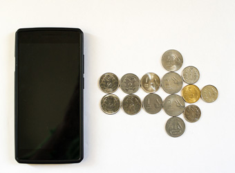 Exclusive: Mobile ad platform Oglas raises angel funding