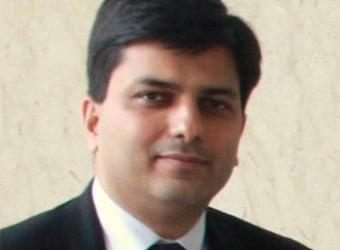 Former Fidelity India executive Pratul Chopra joins Flipkart