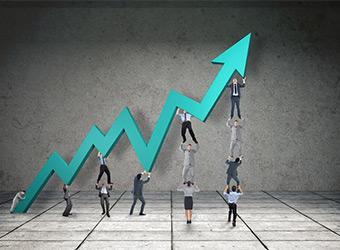 Lingerie e-tailer Clovia's net sales grow 61%, losses widen five-fold in FY16