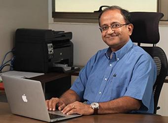 Exclusive: eBay India's head of product development Ramkumar Narayanan quits