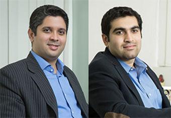Online lending startup Capital Float raises $2.5 mn from IFMR Capital