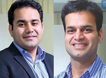 Snapdeal to lay off 600; founders forego salary