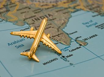 Yatra Q3 net revenue jumps 23% on higher air ticketing sales